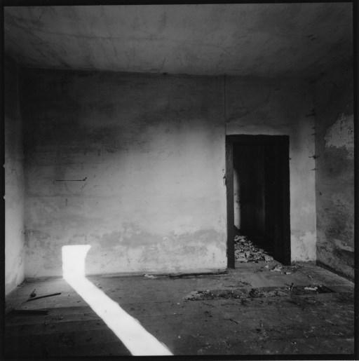Preganziol (1983) © Guido Guidi